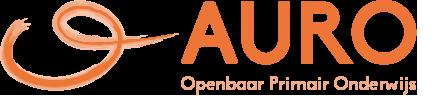 Logo Stichting Auro